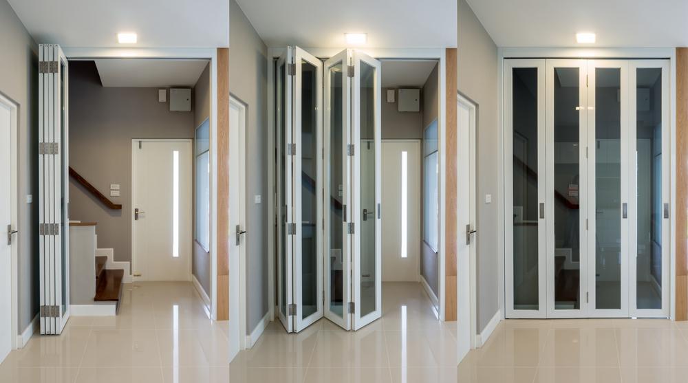 Bi Fold Doors Prices Online Upvc Bi Folding Doors Costs Uk