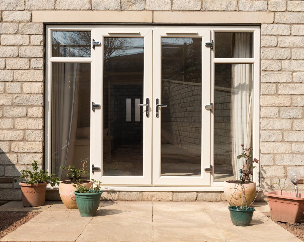 French Door Prices Start Your Free Quote Today