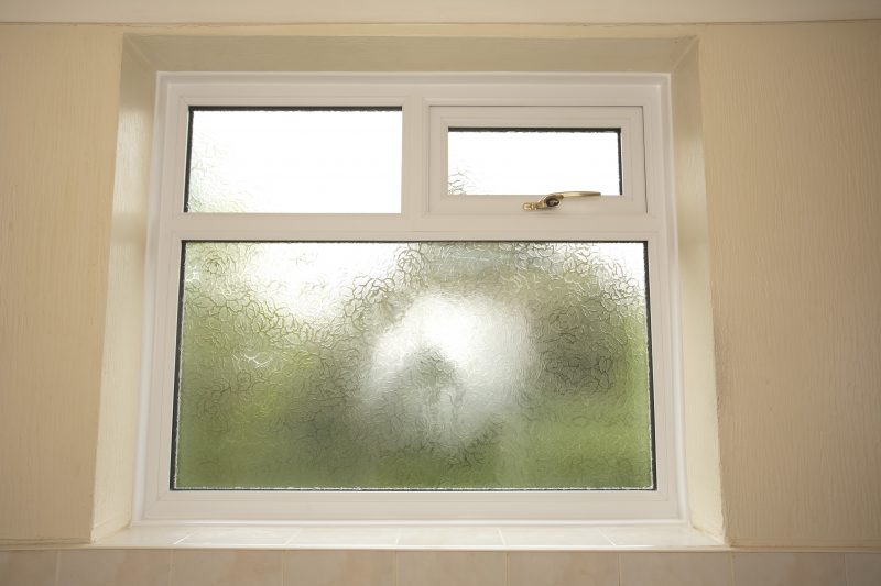 glass design affects double glazing cost
