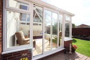 Patio Door Prices