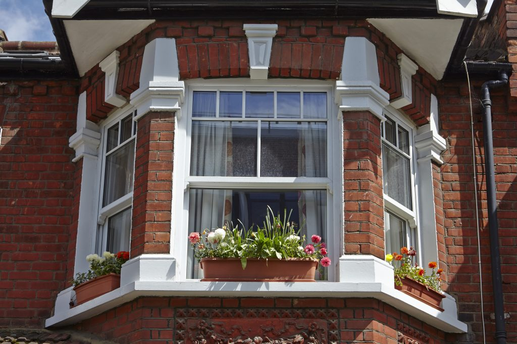 double glazing installation timelines - sliding sash windows