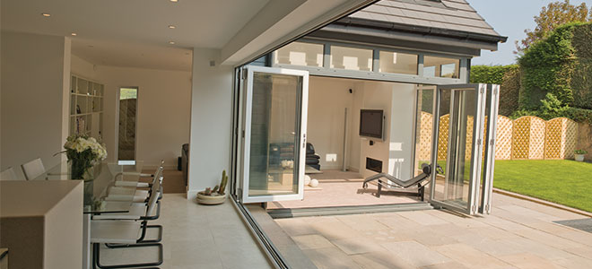 certass registered installers for double glazing