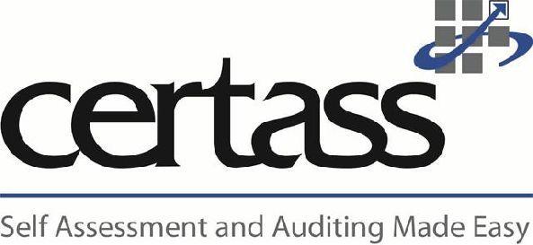 double glazing trade bodies - CERTASS