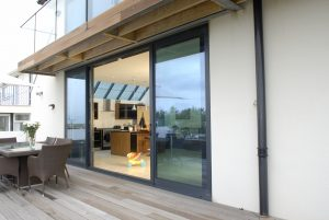 uPVC Patio Door Prices 2018