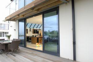 uPVC Patio Door Prices 2018